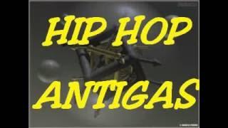 Hip Hop Megamix DJ Deyvid (Gama Brasilia DF) e DJ Ricardinho (Cash Box)