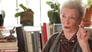 Betty Halbreich | Get Scattered | Ep. 8