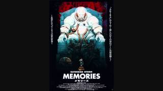 Track 41 - In Yer Memory. From the Memories original motion picture...