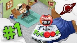 Game Dev Tycoon | Let