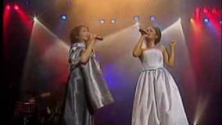 Video 08. Jentayu (feat. Nora) - Konsert Krisdayanti, Kuala Lumpur (2001) download MP3, 3GP, MP4, WEBM, AVI, FLV Desember 2017