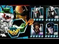 Черепашки Ниндзя Легенды #159 Испытания ЧЕРЕПАШКИ ПЛАТИНОВОЕ мультфильм игра TMNT Legends UPDATE X