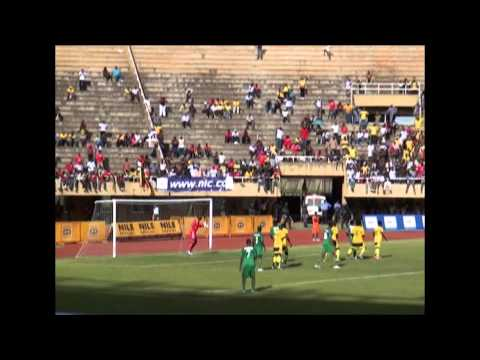 Uganda-Zambia 1-0