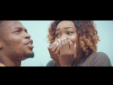 Becca - Na Wash [feat Patoranking] (Official Music Video)