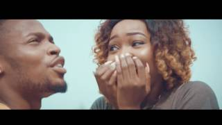 BECCA - Na Wash ft Patoranking ( Official Music Video )