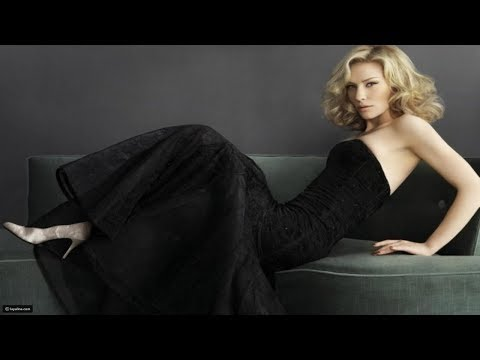 Amazing Black Prom Dresses compilation. http://bit.ly/2VfvEyj
