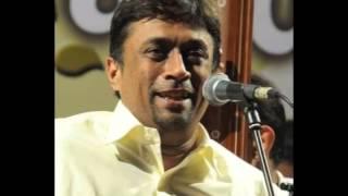 Sanjay Subrahmanyan - Innum Enna - Ragamalika