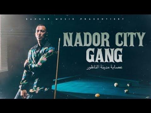 Farid Bang - Nador City Gang (1 Hour Version)