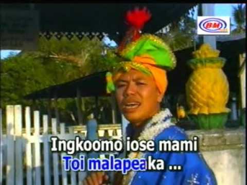 Mancuana Momakesana