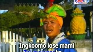 [4.52 MB] Mancuana Momakesana