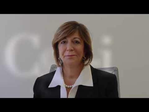 Sara Feigenholtz,12th district Illinois House candidate and incumbent