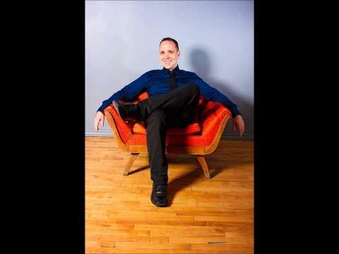 Entrevue Perspectives véganes, invité: Dany Plouffe