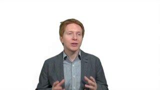 видео Анализ и оптимизация бизнес-процессов в компании, методика описания бизнес процессов на предприятии
