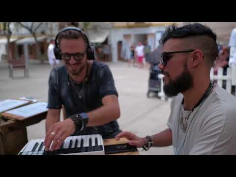 iRig Keys I/O 25  - The all-in-one music production station that goes anywhere you want