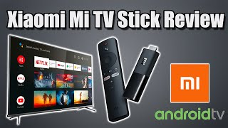 Xiaomi Mi TV Stick Review. Is It Any Good?