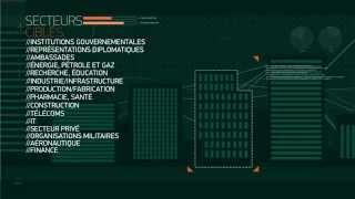 Game of Cyberthrones : Attaques sur les entreprises et les cadres supérieurs en 2014