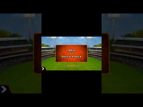 Icc world cup 2011 game for android