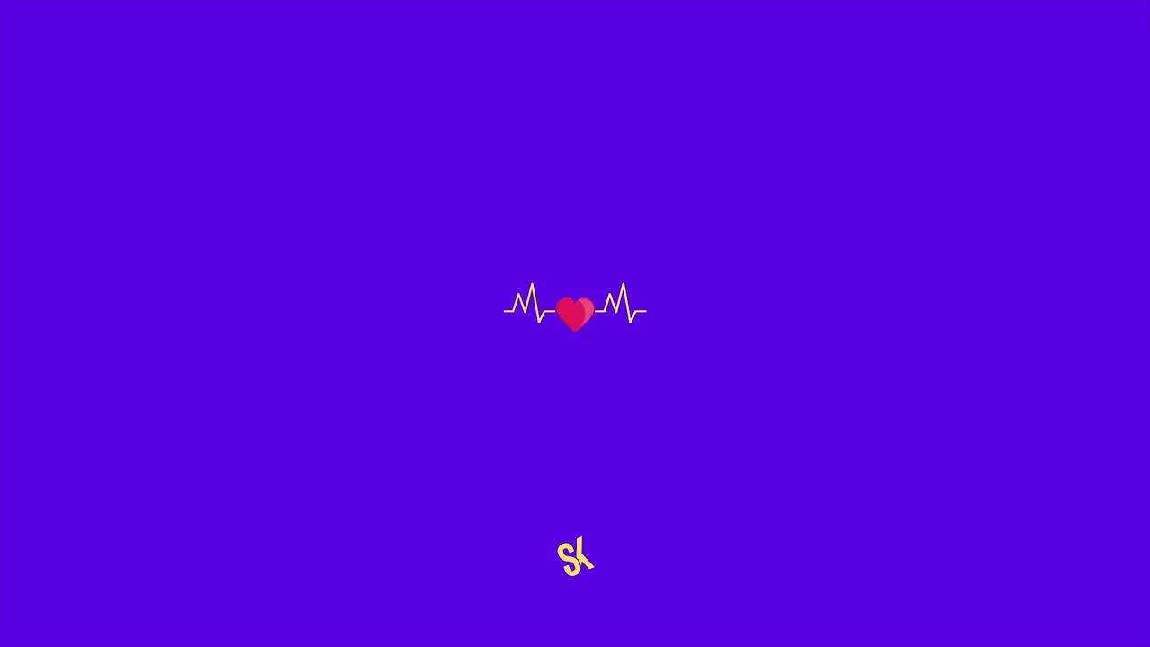 Erik Cain - Tough Love (Official Audio)