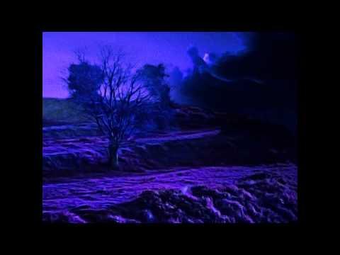 "Fantasy Music "" Land Of The Five Seasons "" by Erang"