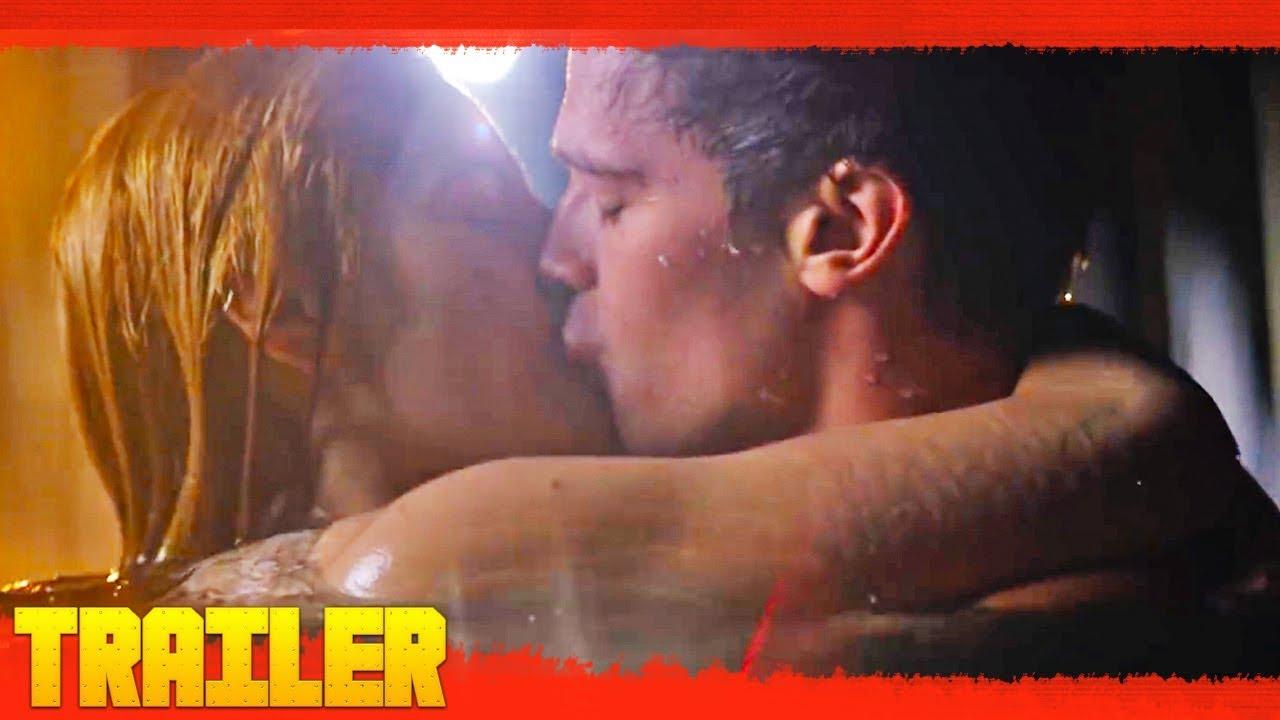 Amor De Media Noche 2018 Trailer Oficial Subtitulado Youtube