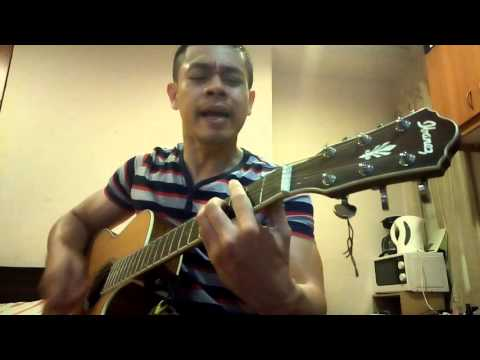 Ada Band - Pemain Cinta (Acoustic Cover)