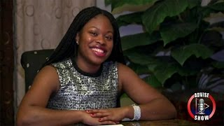 NJ Teen Accepted Into All 8 Ivy League Schools