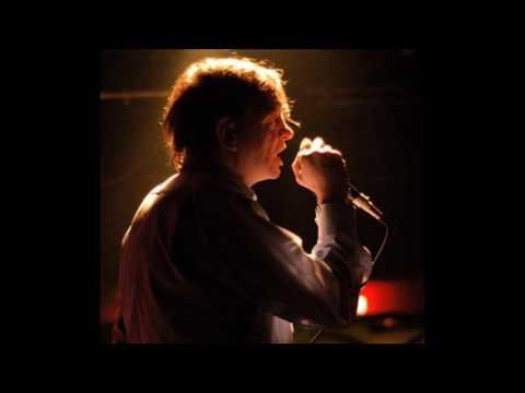 The Fall - Powder Keg (John Peel 14th October 2004)