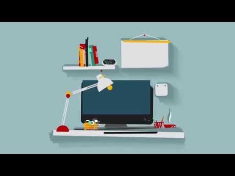 Как в Windows 10 изменить скорость смены обоев на рабочем столе