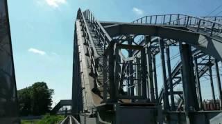 1 1 Американские мосты