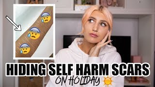 One of themaddiebruce's most recent videos: