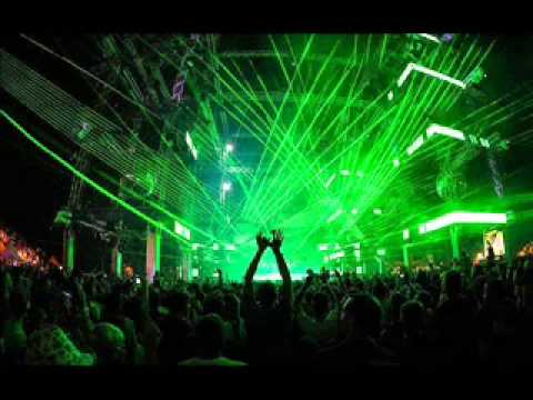 Kai Tracid - Live @ Nature One 2013 (FULL SET)