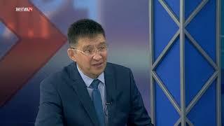 Игры народов Якутии в Борогонцах могут стать не восьмыми, а тридцатыми — Минспорта Якутии