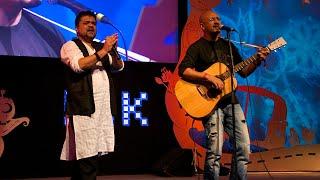 Swanand Kirkire, Shantanu Moitra: Bavra Mann -- dedicated to Aisha