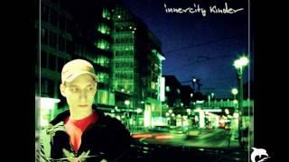 Marcello - Kieztrip feat. V-Mann