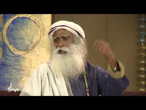 Why people worship Lord Shri Ram.