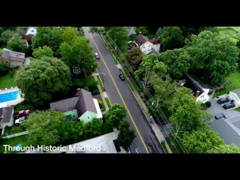 Stamp Out Hunger 5K Trailer