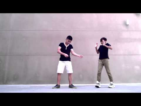 Cosmic Gate & JES - Flying Blind (Original Mix) - YouTube