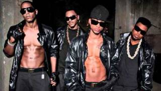 Pretty Ricky - Trail Of Broken Hearts (Download)