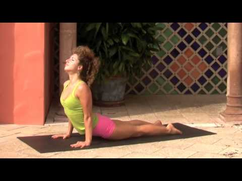 30 day yoga challenge weight loss yoga for beginners