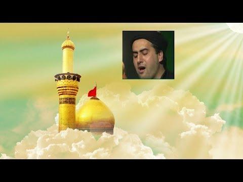 2011 Erbain Ziyareti -HD