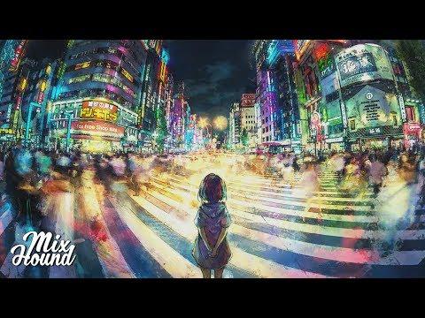 Chillstep | Wayr - Follow the Light