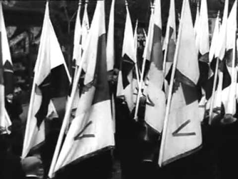 Magyar Vilaghirado - 508 (November 1933)