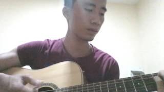 Vì yêu guitar