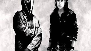 Michael Jackson ft. 2Pac - You Rock My World
