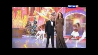 Оксана Фёдорова и Николай Басков - Феличита