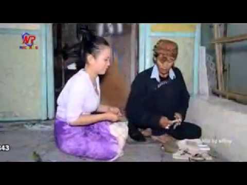 MABOK WATU | NINA YANI clip original 2015