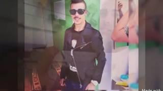 Download Baios polizos me kotar nakava 2017 Mp3 and Videos