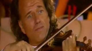 Andre Rieu - La Montanara 2003