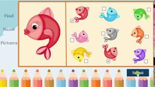 [smartlearning.vn] - Game hỗ trợ sáng tạo cho bé