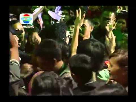 Hamdan ATT-Termiskin Didunia-Konser 230214